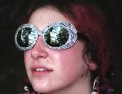 glasseseri