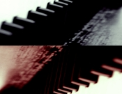 pianoscape