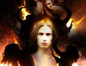 firebirth11