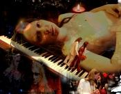pianome19safe